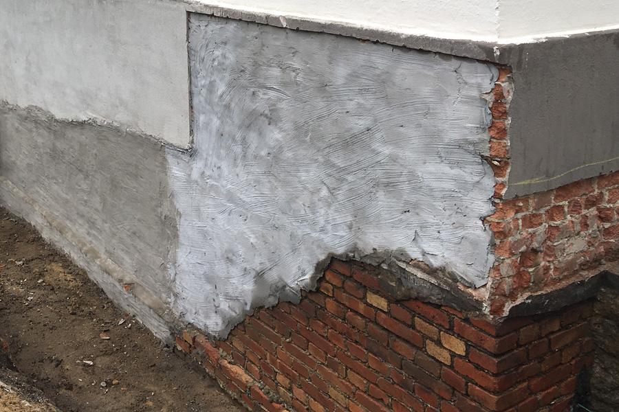 mm Gr/ö/ße :490x490 Domodul /® L/üftungsfl/ügel Glasbausteine Zugvorrichtung wei/ß Glasbaustein-Fenster 8cm